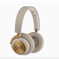 Tai nghe Bluetooth Beoplay H9i Bronze Tone - Hàng chính hãng