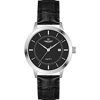 Đồng hồ nữ dây da SRWATCH SL3007.4101CV