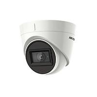 Camera An Ninh Độ Phân Giải 4K Hikvision DS-2CE78U1T-IT3F - Hàng Chính Hãng
