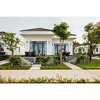 Xuân Hiền Resort Chuẩn 3* tại Bãi Sao Phú Quốc – 2N1D, Buffet Sáng, Hồ Bơi Ngoài Trời