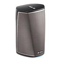 Loa Bluetooth Denon HEOS 1 HS2 - Hàng Chính Hãng