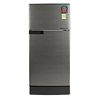Tủ Lạnh Inverter Sharp SJ-X176E-DSS (150L) - Hàng chính hãng