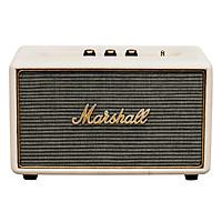Loa Bluetooth Marshall Acton - Hàng Chính Hãng