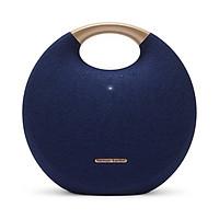 Loa Bluetooth Harman Kardon Onyx Studio 5 Chính Hãng