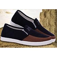 giày thể thao nam DN1912233