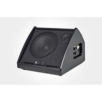 Amp trống điện tử Joyo DA-35 - JOYO  DA-35 Electronic Drum Amplifier - Hàng chính hãng