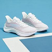 Giày thể thao nữ Anta 822035589-1