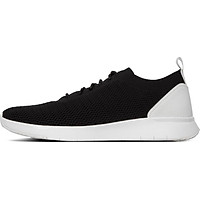 Giày Sneaker Nam Fitflop V44