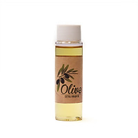 Dầu Olive Extra Virgin - Olive Oil - Zozomoon (10ml)