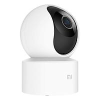 Camera Quan Sát Xiaomi Mi Home Security 360 1080P BHR4885GL - Hàng Chính hãng