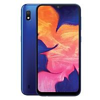 Điện Thoại Samsung Galaxy A10 (32GB/2GB) - Hàng Chính Hãng - Đã Kích Hoạt Bảo Hành Điện Tử