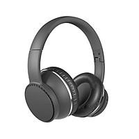 Tai Nghe Bluetooth Havit i60 Chụp Tai Không Dây Cao Cấp Pin 22h - Hàng chính hãng
