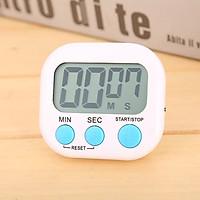 Đồng hồ đếm ngược hẹn giờ