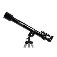 Kính thiên văn chính hãng Celestron Mỹ cao cấp, khả năng zoom tối đa 525X