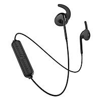 Tai nghe Bluetooth Sendem E31 - âm thanh chuẩn, cách âm tốt