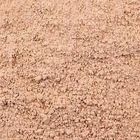 Phấn phủ hút dầu Inglot Face Translucent Loose Powder (1.5g)