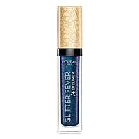 Kẻ Mắt L'Oreal Paris Glitter Fever Eyeliner (6.5ml)
