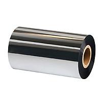 Ribbon mực in Wax Resin 110x300mm