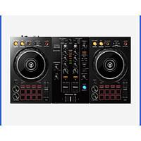 Máy DJ Controller DDJ-400 ( Pioneer DJ)- Hàng chính hãng