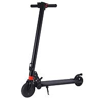 Xe scooter điện gấp gọn kiểu dáng thể thao