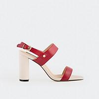 Giày Sandal Cao Gót Nữ Christina-Q XDN212