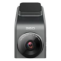 Camera hành trình Ô tô - Xe máy