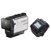 Máy Quay Sony HDR-AS300R - Hàng chính hãng