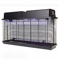 Đèn bắt muỗi & côn trùng chống nước với diện tích sử dụng lên đến 50 - 100 mét vuông NION CN16