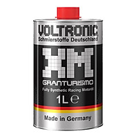 Nhớt Voltronic XM Granturismo (1L)