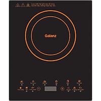 Bếp điện từ đơn Galanz CH211E - Hàng chính hãng