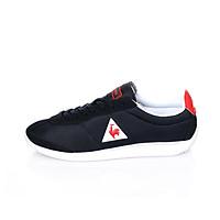 Giày thời trang thể thao le coq sportif nam/nữ QL1NGC11NR
