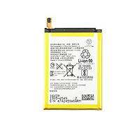 Pin cho điện thoại Sony Xperia XZ Dual F8332 F8331 dung lượng 2900mAh