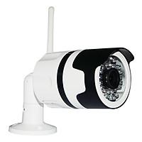 Camera Quan Sát iThink HandView Z3 - Hàng Chính Hãng