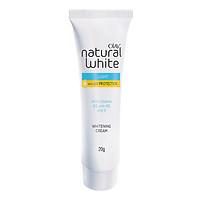 Kem dưỡng ban ngày Olay Natural White 20g