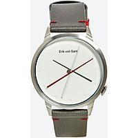 Đồng hồ thời trang unisex Erik Von Sant 003.007.C