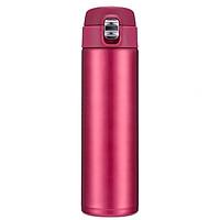 Bình giữ nhiệt Inox FullLife GB450L