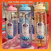 Bình Nước Học Sinh Việt Nhật Cao Cấp
