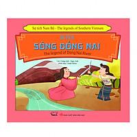 Sự Tích Sông Đồng Nai