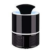 Máy Bắt Muỗi Thông Minh Tự Động Có Cổng Sạc USB