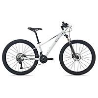Xe đạp thể thao nữ GIANT LIV TEMPT 1 2021