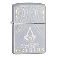 Bật Lửa Zippo Assassin's Creed 29785