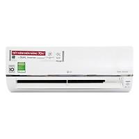 Máy Lạnh Inverter LG V10API (1.0HP) - Hàng Chính Hãng