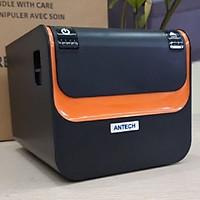 Máy in hóa đơn Antech A200 Plus - Hàng chính hãng