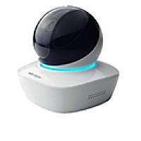 Camera IP Dome hồng ngoại không dây 1.3 Megapixel KBVISION KX-H13PWN - HÀNG NHẬP KHẨU