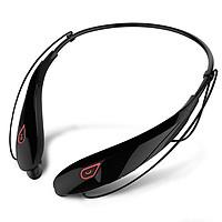 Tai nghe bluetooth thể thao Y98 tai phone không dây nhét tai pin trâu