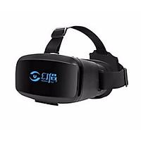 Kính thực tế ảo 3D VR- Phantom bản tiêu chuẩn - Có tay cầm điều khiển chơi game