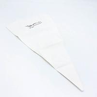 Túi Bắt Kem Cutlery-Pro 458Mm