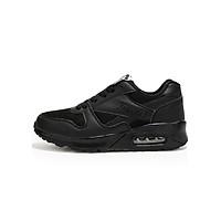 Giày thể thao thời trang TT064D