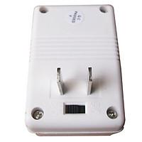Bộ chuyển đổi điện hai chiều từ 220V ra 110V và ngược lại - 80W