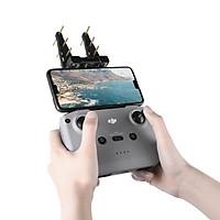 Bộ Anten 5.8Hz Mavic Air 2 | Mini 2 - Chính hãng Sunnylife